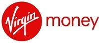 Mortgages from Virgin Money