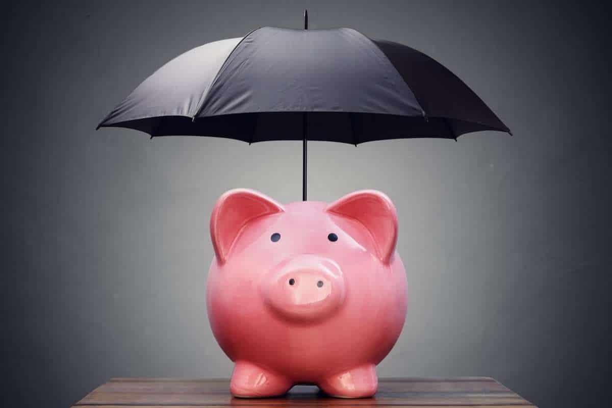 do i need income protection insurance
